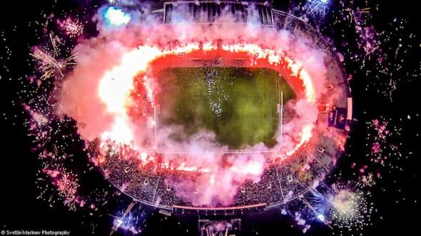 3rd-dronestagram-popular-stadium