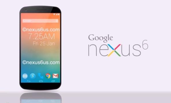 443020-nexus-6