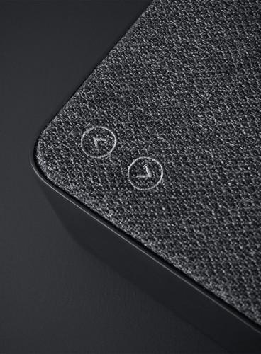 6-vifa-copenhagen-wireless-speakers