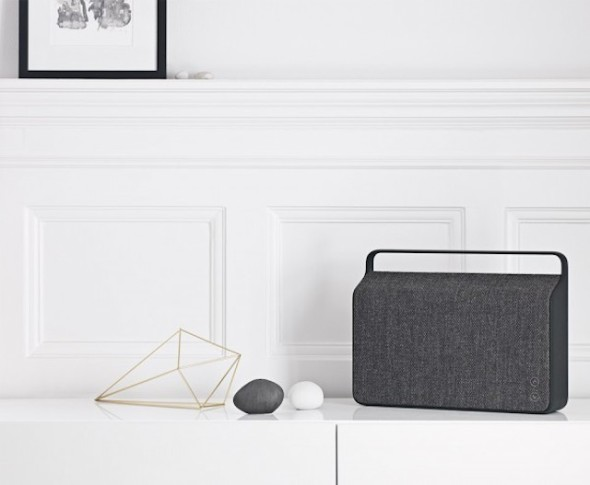 7-vifa-copenhagen-wireless-speakers