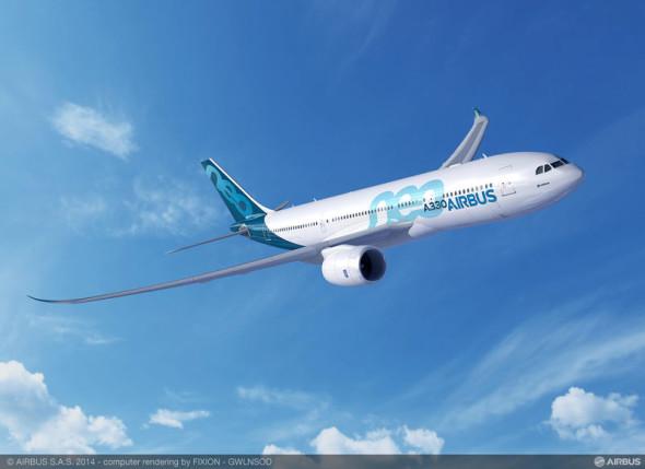 800x600_1405310587_A330-800neo_RR_AIB_01