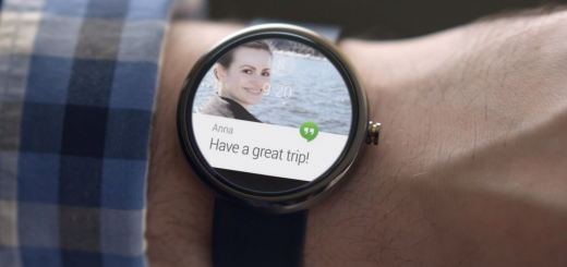 Android-Wear-520x245