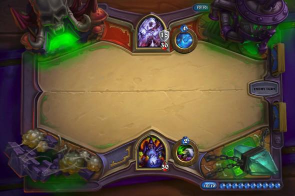 Curse_of_Naxxramas_Game_Board.0_standard_800.0