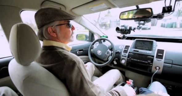 Driverless-Car-2-624x344