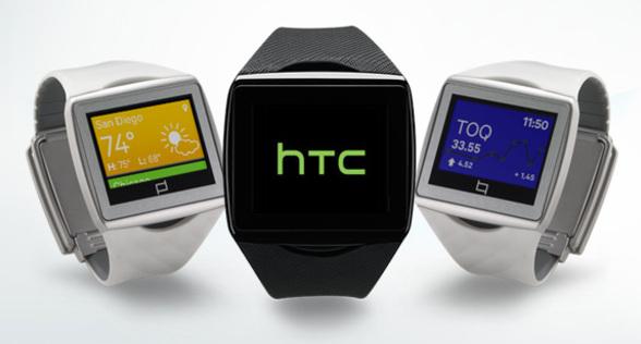 HTCSmartwatch-582_size_blog_post