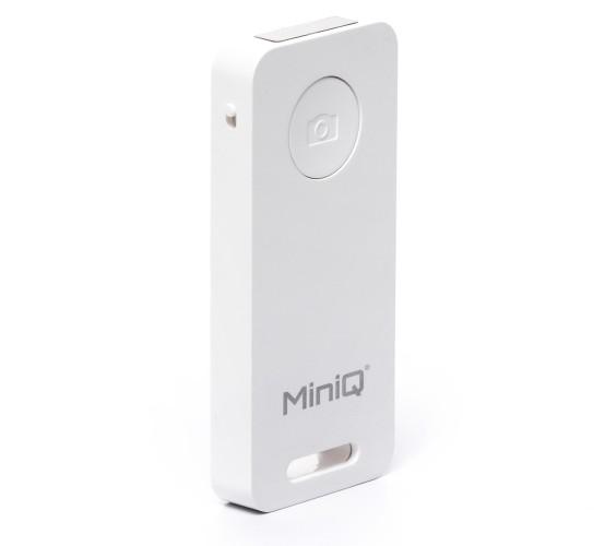 MiniQ-Selfiea