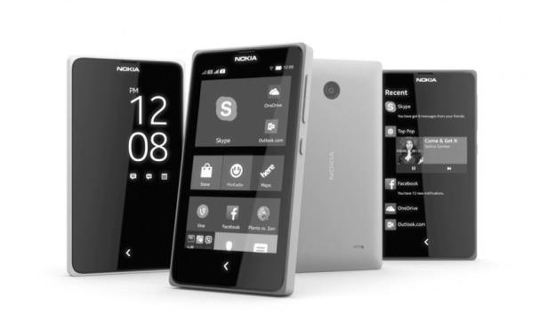 Nokia-X-photo