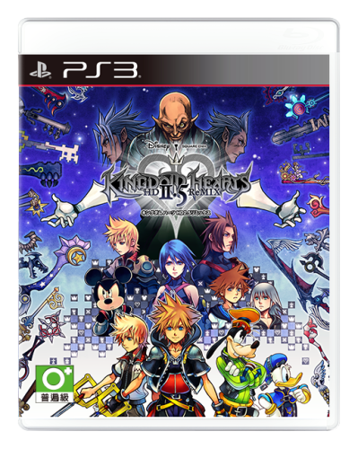 PS3_KH2.5Re