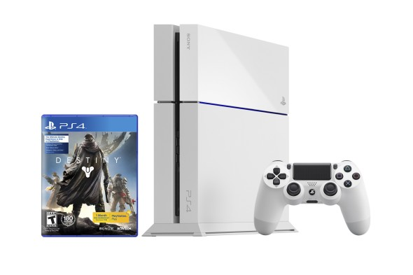 PS4_White_DestinyBundle