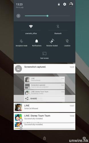 Screenshot_2014-07-04-13-23-19_wm
