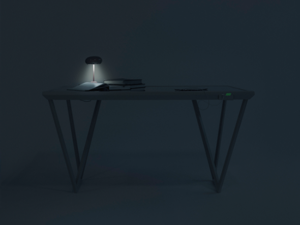 The-Current-Table6
