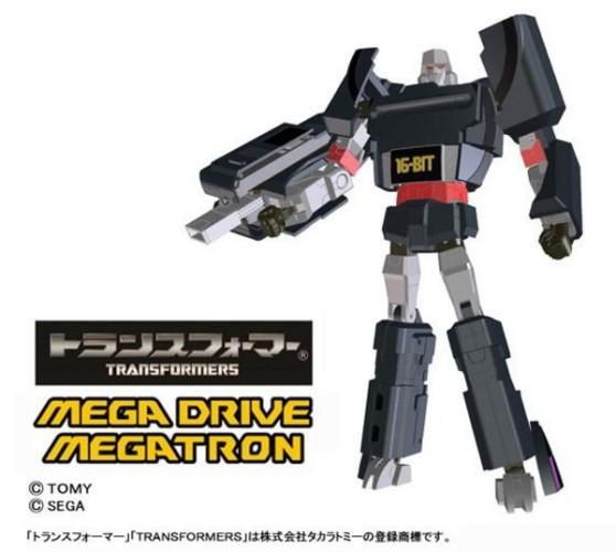Transformers-Mega-Drive-Megatron-Transforms-into-Sega-Game-Console-FIgure-Image-1__scaled_600