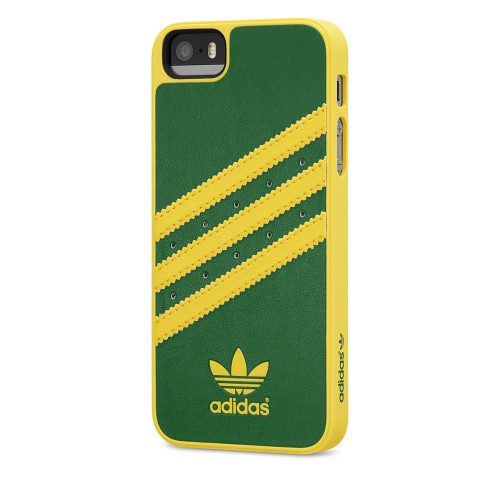 adidas10_iphone5s