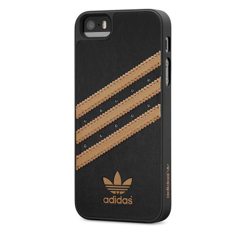 adidas1_iphone5s