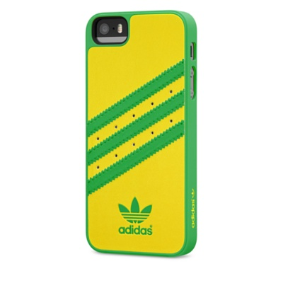 adidas2_iphone5s