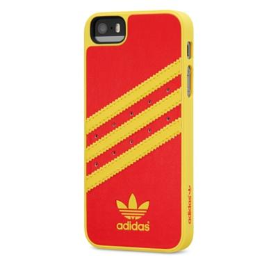 adidas3_iphone5s