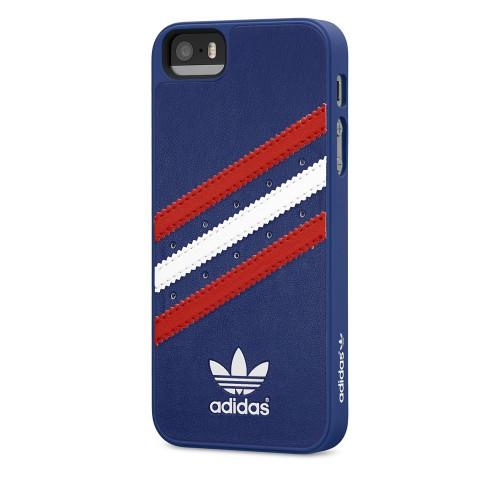 adidas7_iphone5s