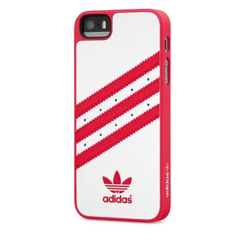 adidas9_iphone5s