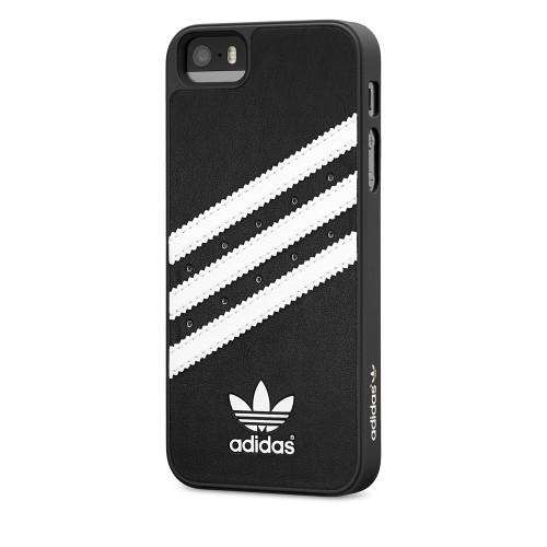 adidas_iphone5s