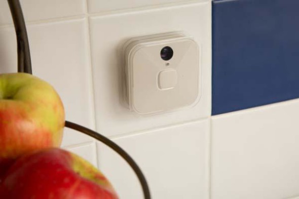 blink_smart_home_monitoring_system_1