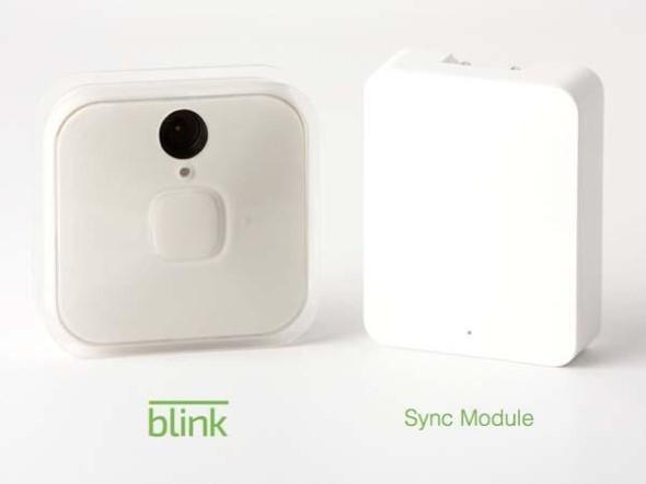 blink_smart_home_monitoring_system_2