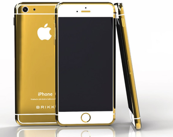 brikks-lux-iphone-6-collection-1