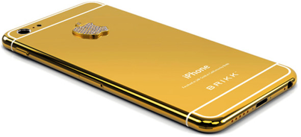 brikks-lux-iphone-6-collection-3