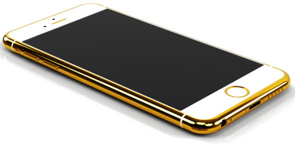 brikks-lux-iphone-6-collection-4