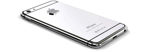brikks-lux-iphone-6-collection-8