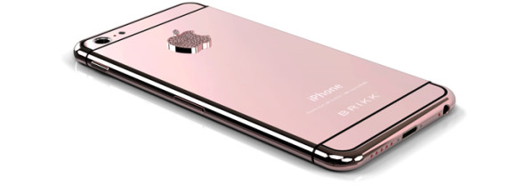 brikks-lux-iphone-6-collection-9