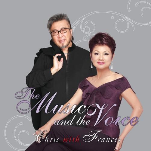 chris & Frances cover image-19