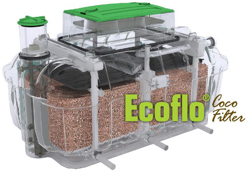 ecoflo-filter