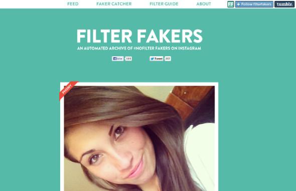filterfakers4