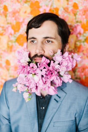 flower-beards-trend-12