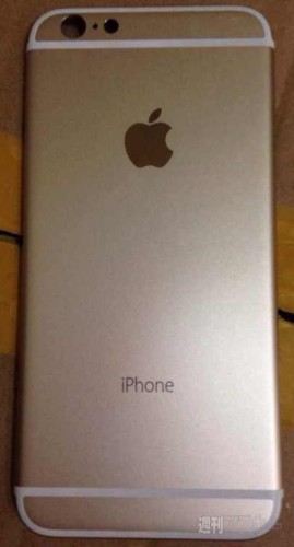 gold-iPhone-6-rear-shell