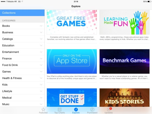 iOS-8-App-Store-Explore-on-iPad-001