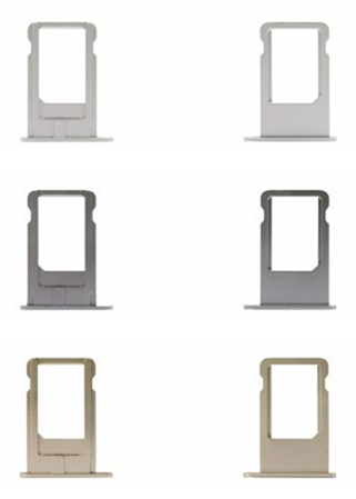 iPhone-6-SIM-trays