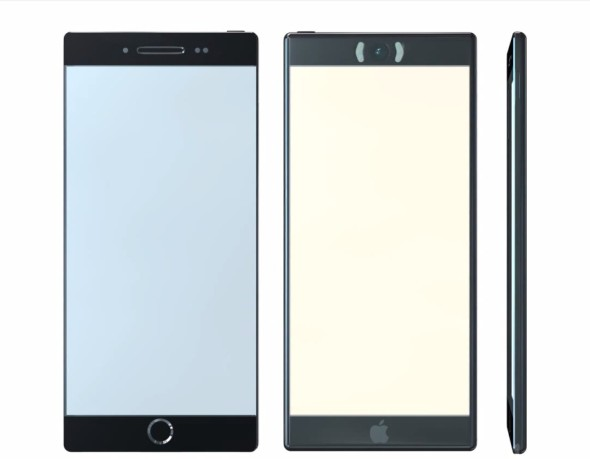 iPhone-7-Concept-Brings-the-Transparent-Body-into-Focus-VIDEO-452468-2