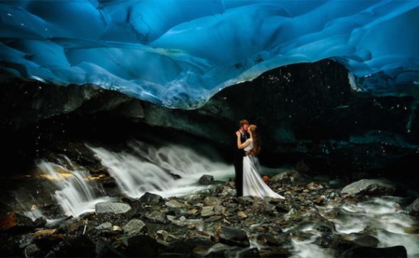icecavewedding2
