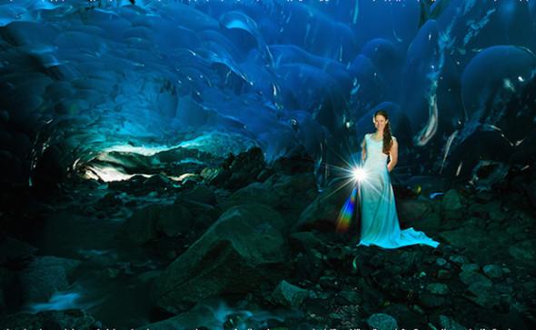 icecavewedding3