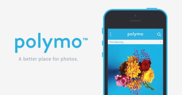 polymo-promo-1