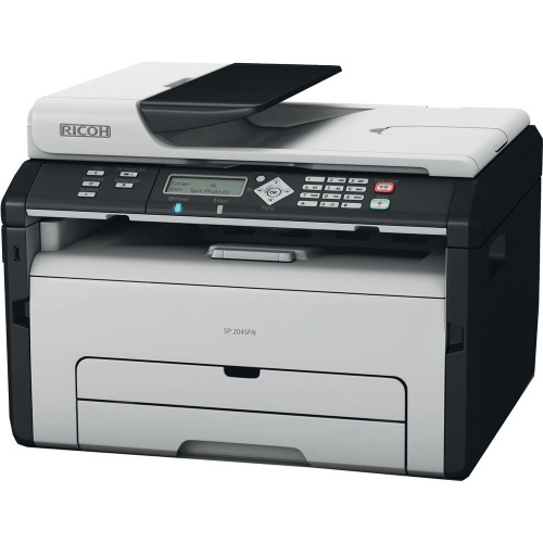 ricoh-sp204-front-large