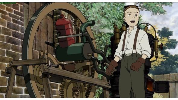 steamboy_anime_wallpaper_2-1280x720