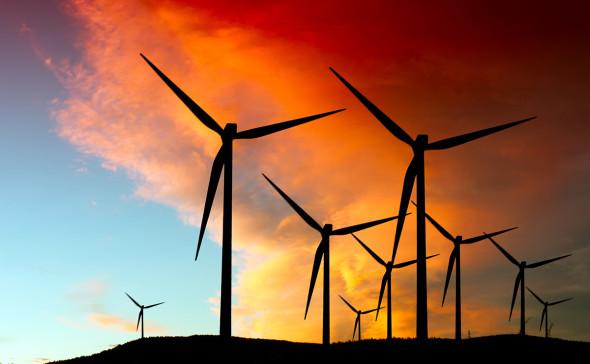 wind-farm-hero