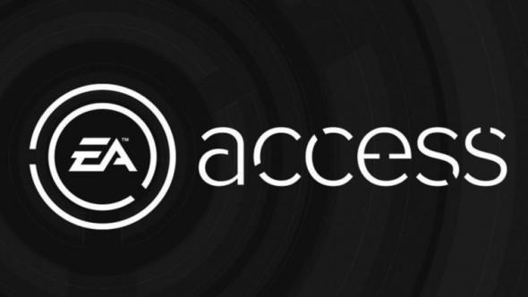 EA-Access-Sony-Playstation-Xbox-One-760x428
