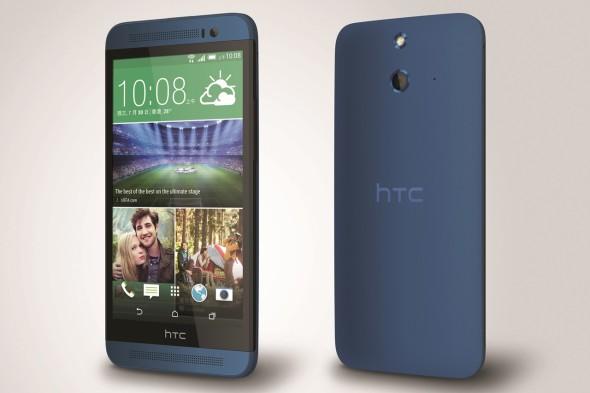 HTCOne(E8)_Blue_3