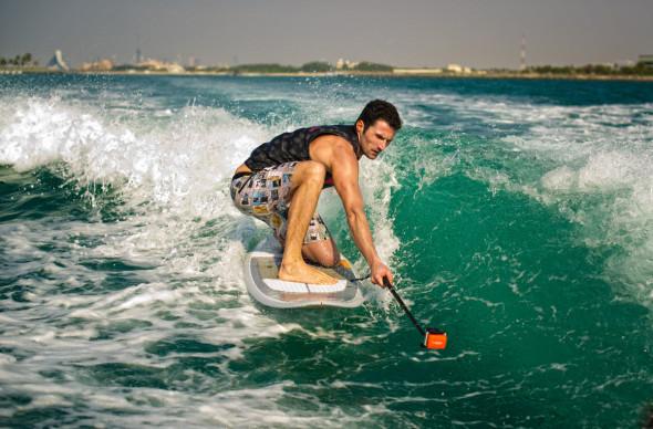 PovPole_surf2