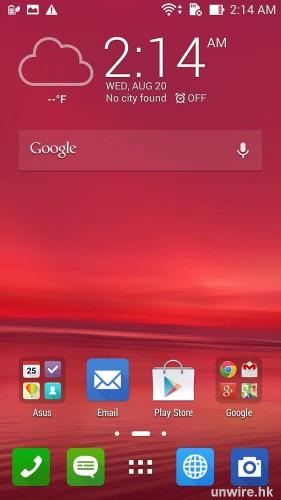 Screenshot_2014-08-20-02-14-52