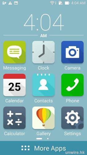 Screenshot_2014-08-20-04-05-00