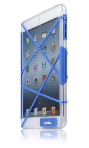 V1_Q-Photo_Azzaro-iPadmini2_Blue_01